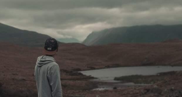«Волк-одиночка»: интересные признаки того, что вы одинокий человек