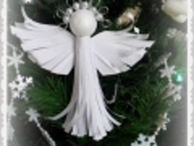 angel-bumaga-47