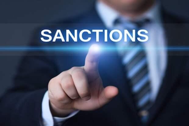 Русские должны сказать спасибо за санкции 22 июня ?