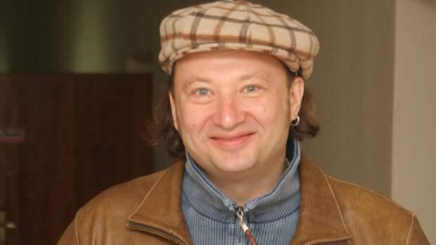 Супруга Юрия Гальцева не против совместной жизни юмориста с молодой любовницей