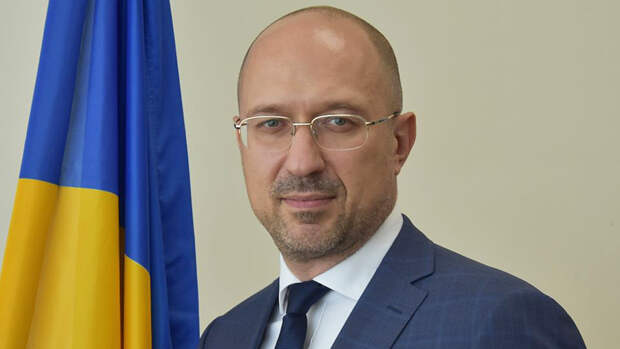 Киеву не удается «декоммунизировать» внутренние паспорта украинцев