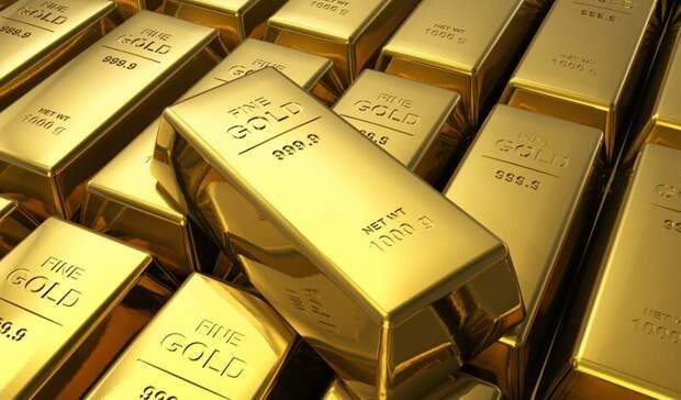 Гайский ГОК выкупил лицензию наразработку золота вКваркенском районе Оренбуржья
