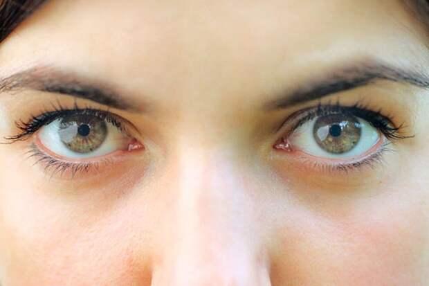 Точные причины катаракты неизвестны. Фото: GLOBAL LOOK PRESS