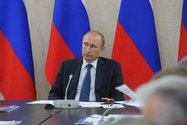 Путин снова глумит Батьку Лукашенко!