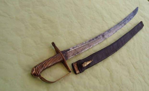 Самое нелепое оружие в истории