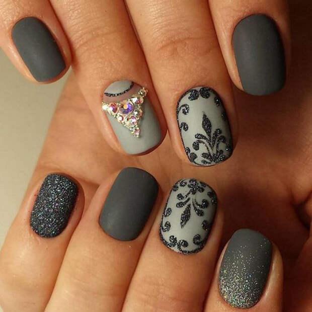 Nails37