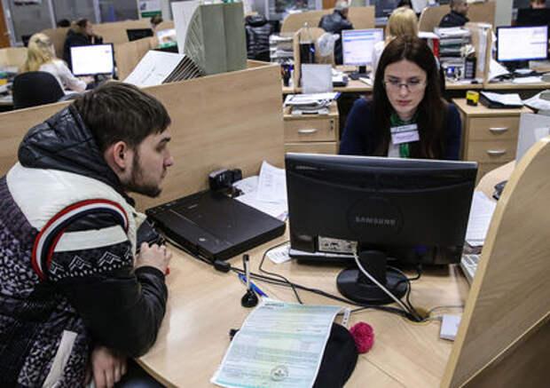 ОНФ торопит Госдуму принять закон о штрафах для жадных страховщиков ОСАГО