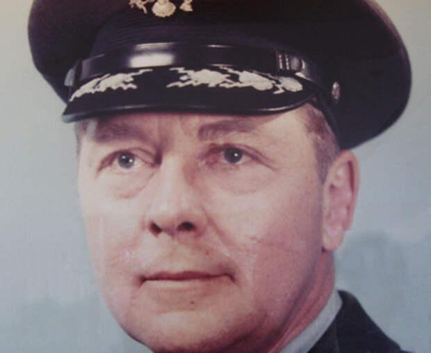 Американский генерал: Пленных не брать, стрелять на месте