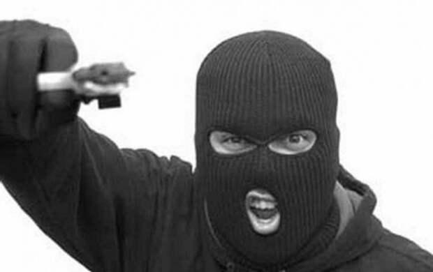 """""""В Станице-Луганской свое имущество можно вернуть за магарыч"""""""