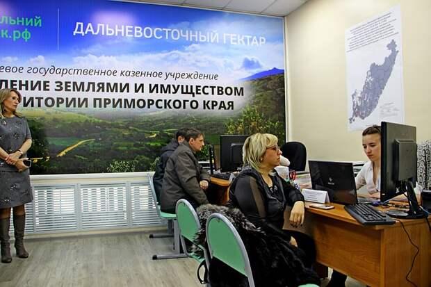 Россиянам предложили бесплатно получить второй «дальневосточный гектар» с 1 августа 2021