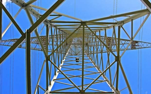 Рязанцев предупредили о трёх днях без электричества из-за работ на сетях
