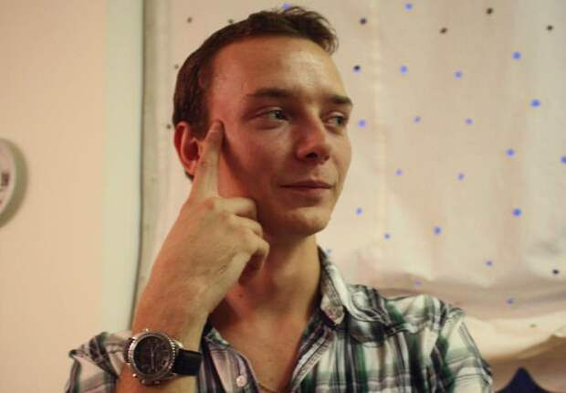 Задержанному советнику главы Роскосмоса вменяют в вину передачу гостайны чешской разведке, заявил адвокат