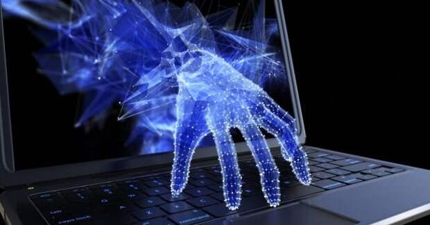 Число кибератак на компании РФ возросло в несколько раз