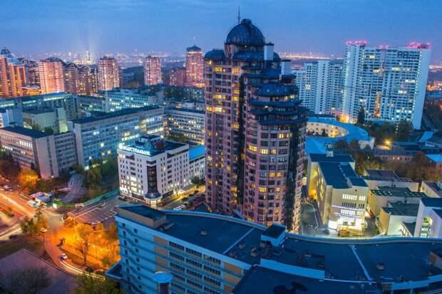 Коронавирус ударил по рынку недвижимости: сдавать жилье на Украине начнут за коммуналку