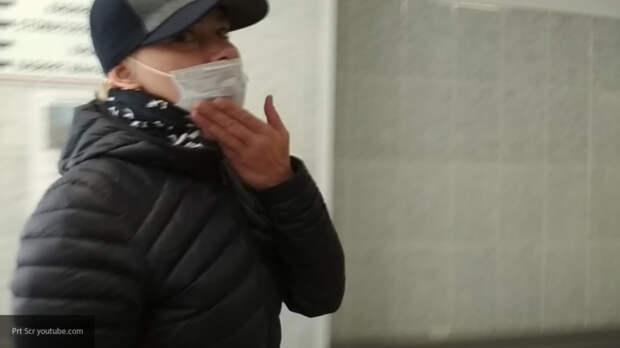 Потерявшая деньги Казарина могла нарваться на мошенников в Даркнете, где покупала наркотики