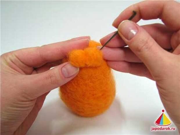 mandarin cat 08