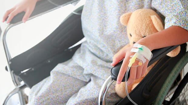 «Государство не просило вас рожать»: Детей-инвалидов лишают льгот