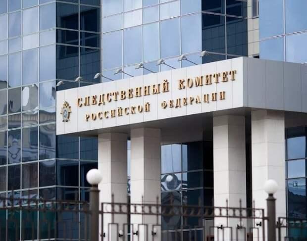 Суд арестовал всех задержанных по делу о драке в Чемодановке