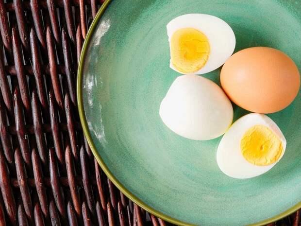 Вредные продукты, которые можно есть ежедневно