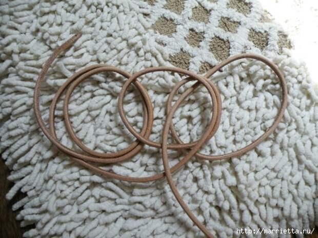 Сумка в спортивном стиле из старых джинсов (7) (490x367, 144Kb)