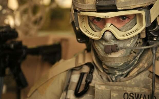 Тренировка силы воли: советы спецназа