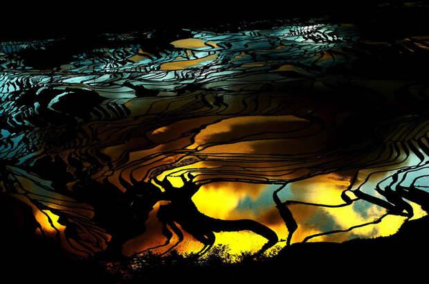 amazing-places-china-1__880