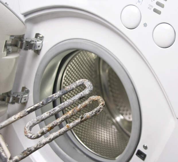 13 способов легально снизить расходы по коммуналке