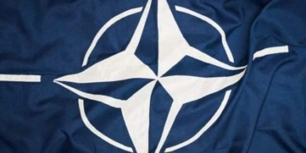 «Россия вас сотрет в порошок»: турки высказались о вступлении Украины в НАТО