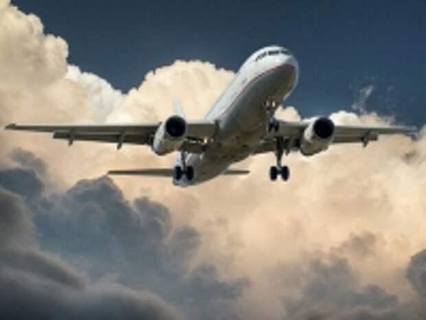 ПРАВО.RU: Минпромторг предложил ввести НДС на ввоз самолетов старше восьми лет