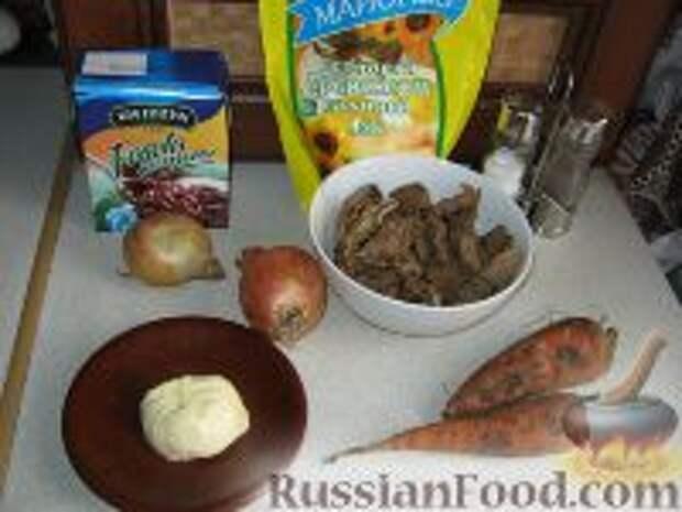 http://img1.russianfood.com/dycontent/images_upl/26/sm_25502.jpg