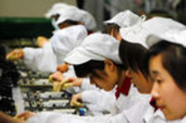 Какое влияние на IT-индустрию окажет проект «антикибершпионского» закона, готовящегося властями КНР?