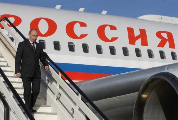 Путин в июле посетит Кубу, Аргентину и Бразилию. Зачем?