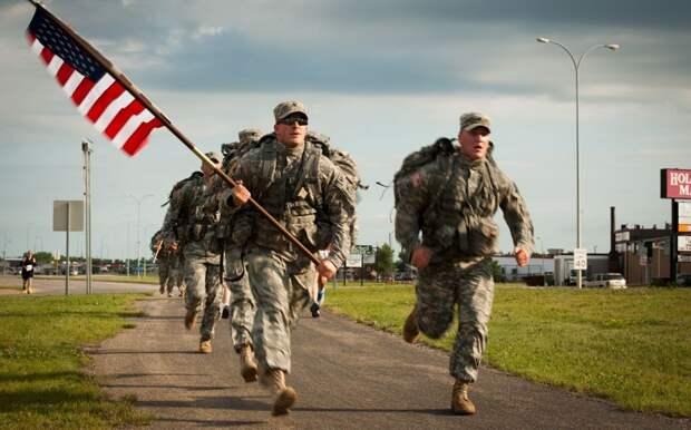 Кедми раскрыл планы США по Донбассу
