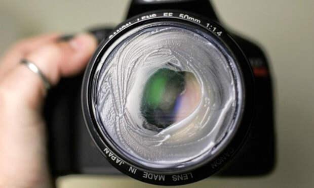 14 гениальных хитростей для фотографов