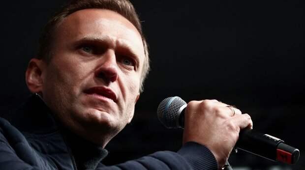 Глава МИДЧехии хочет заставить Россию ответить зазадержание Навального