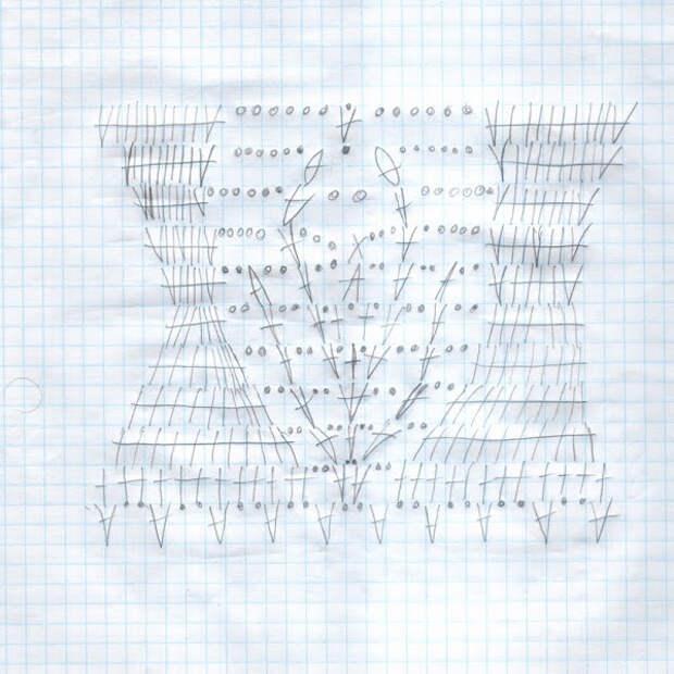 l (6) (600x600, 297Kb)
