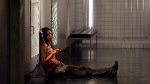 20 мощных фильмов, которые потрясут вашу психику
