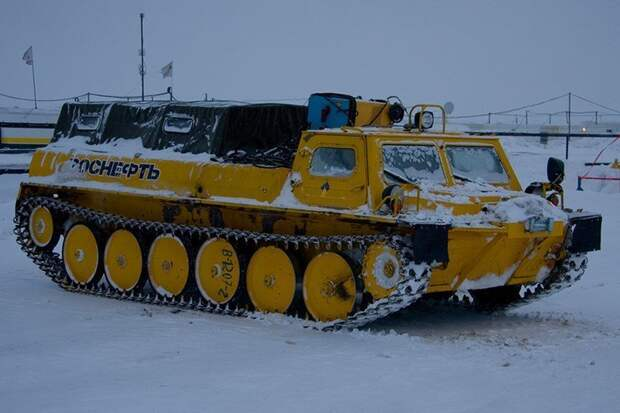 ГАЗ-34039 автомобили, газ, фоторепортаж