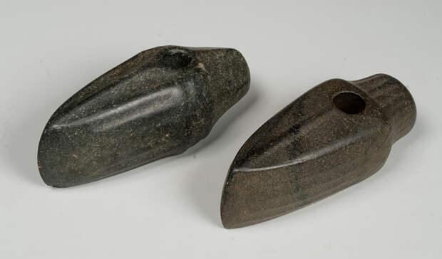 Каменный век Википедия