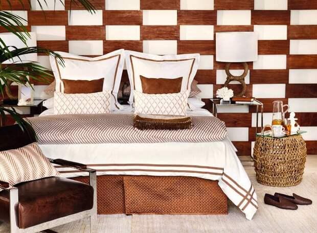 мебель в спальню тумбочка