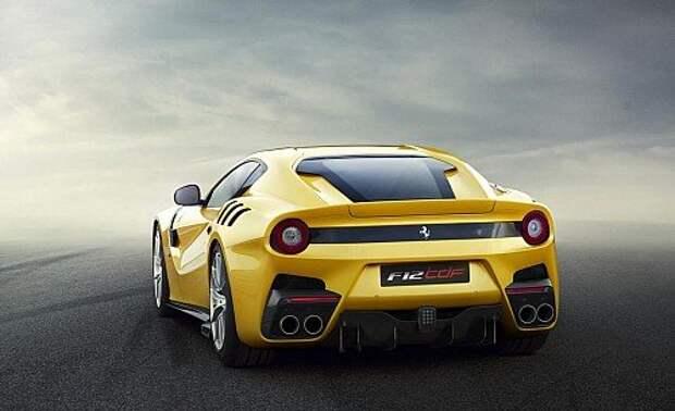 FerrariF12tdf4