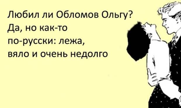 ALLAN RANNU : LiveInternet - Российский Сервис Онлайн-Дневни…