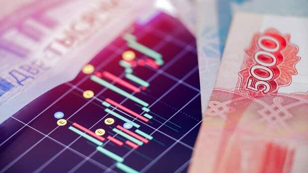Что будет срублем исколько будет стоить доллар? Прогнозы экспертов наближайшие месяцы