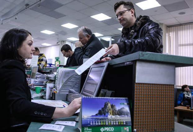 В России могут создать «национального агента» для продажи ОСАГО в труднодоступных регионах