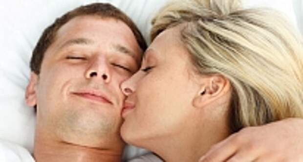жена зарабатывает больше мужа, гармония
