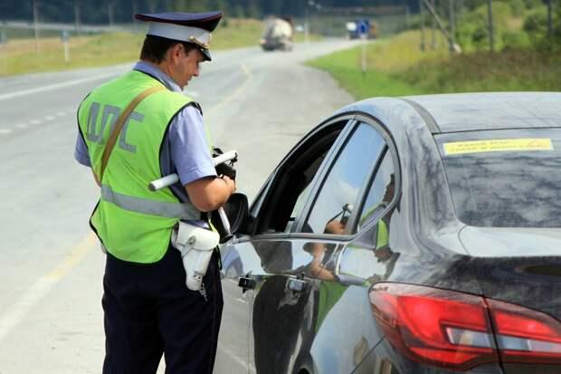 Электронные водительские права: как долго мы к этому шли и что из этого выйдет?