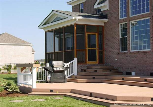 Screened-In-Porches-for-Modern-Home-Design (640x450, 183Kb)