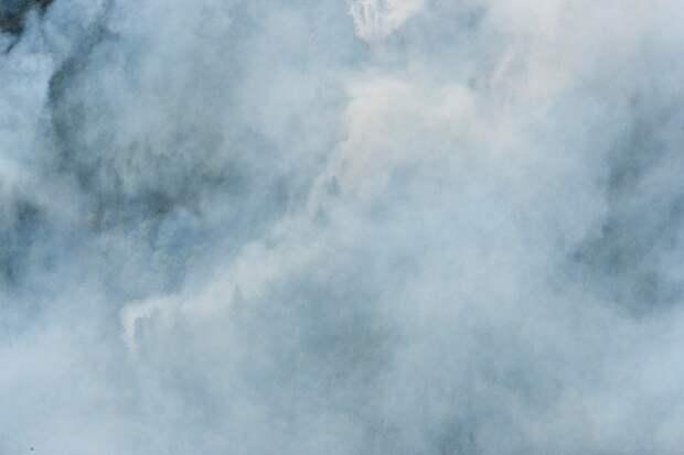 Стоит ли игра свеч: эксперты оценили требования и цену самозатухающих сигарет