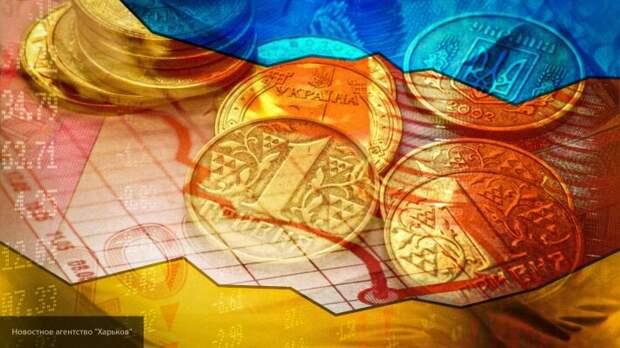 Чаплыга рассказал, когда большое «цунами» смоет экономику Украины