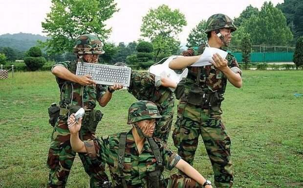 1309358625_military_humor_38